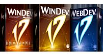 WebDev compared to J2EE